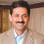 Mr Bhupati